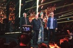 Nemes-László-Fonogram-Életmú-díj